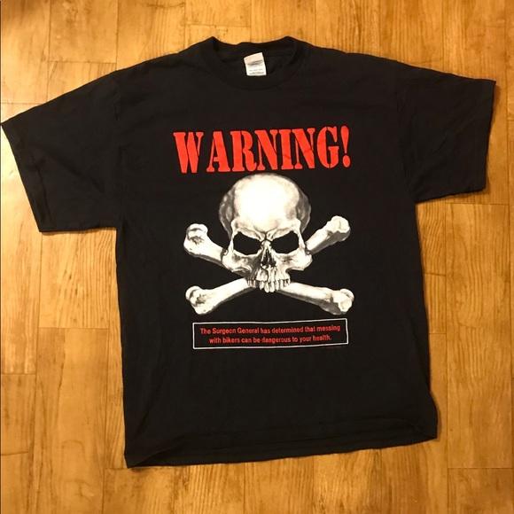 Delta Other - Men's T-shirt Large